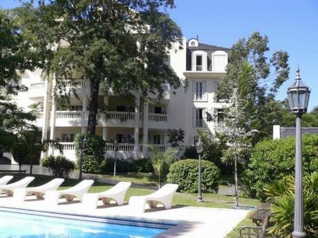 Manora /carmelitas: Aristocratico Penhouse - Premium - En Oferta! - 900.000 Usd