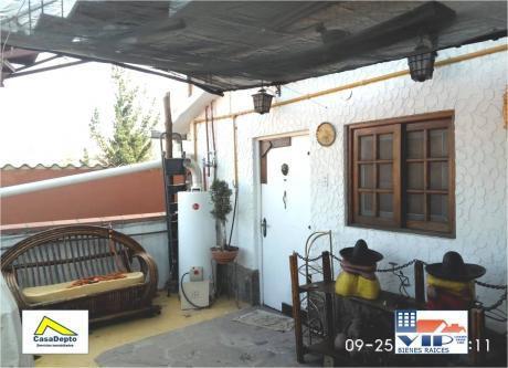 Codigo 12024 Departamento En Alquiler, Achumani,la Paz, Bolivia