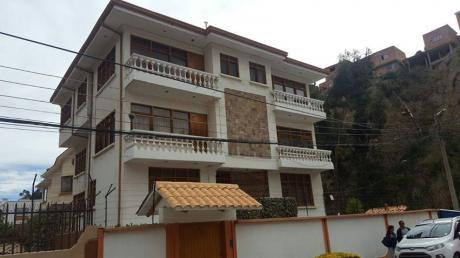 ¡hermosa Casa Amoblada En Venta!