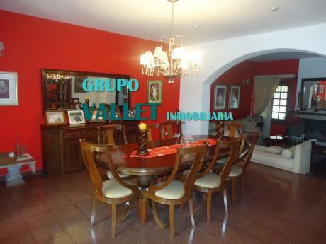 Oferta Casa Banco Central