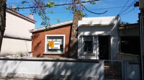 Casa De 3 Dormitorios En Barrio Atahualpa