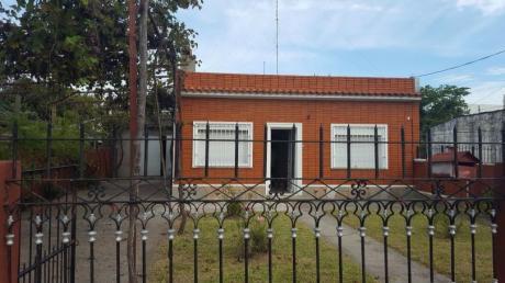 Ref K104, Casa Mas Apartamento En San Cono Y Belloni