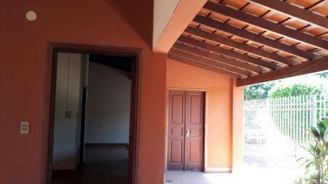 Vendo Casa En Trinidad!
