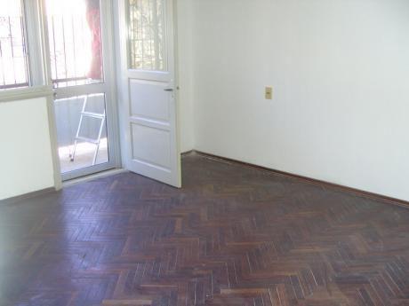 Excelente Casa De Altos 3dor 2baños 86m2