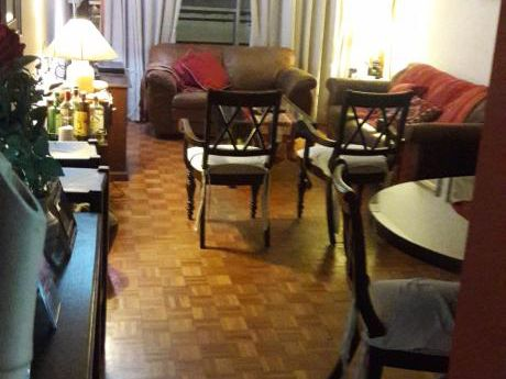 Apartamento 3 Doritorios - Pocitos
