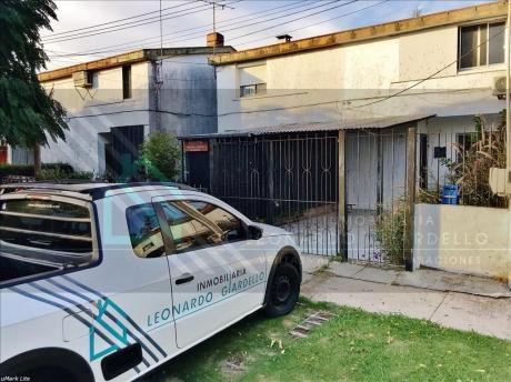 Colonia | Vivienda En Complejo Hab. De Real De San Carlos