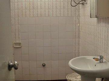 Peñarol - Casa, 2 Dormitorios, Galpón, Próximo A Devoto
