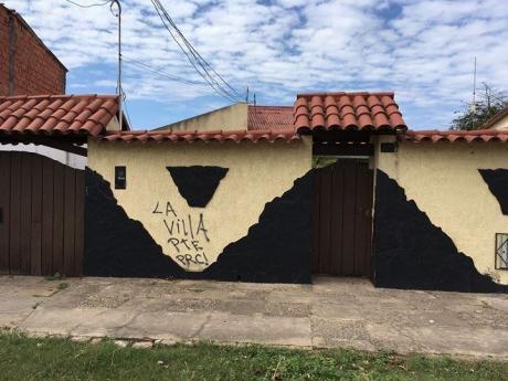Anticretico De 1 Dormitorio  En 4to Anillo Av.3 Pasos Alfrente  Y Brazil