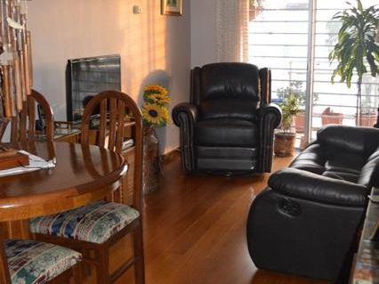 Impecable Apartamento A Metros De La Rambla.