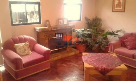 Cod 11693- Los Pinos, Casa En Venta, La Paz