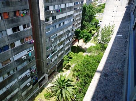 Impecable Apartamento En Euskalerria 70