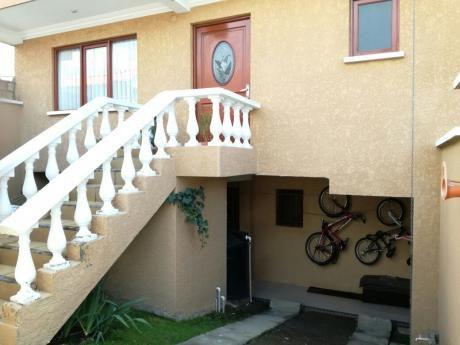 Código 11967, Alto Irpavi, Casa En Alquiler, La Paz, Bolivia
