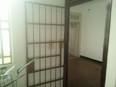 Gran Oportunidad, 2 Dormitorios, Ideal Estudiantes, Cordón!!