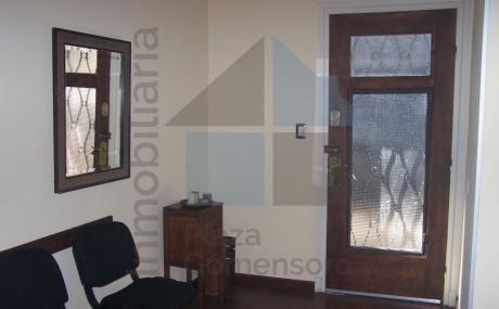 Se Vende - Apartamento Joaquin De Salterain