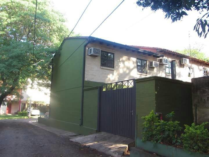 V-005 VENDO Duplex - Lambaré