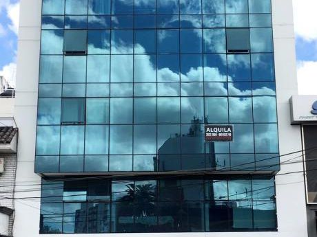 Alquile Monoambiente Al Frente, Zona Mdeo Shopping