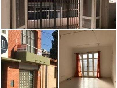 Alquilo Oficina A 1 Cuadra Mcal Lopez, Al Costado Del Colegio Inter