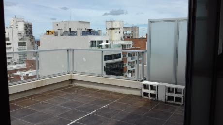 Pent House, Parrillero, Opcion Gge.