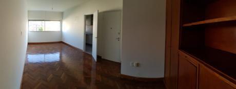 Apartamento Reciclado A Nuevo Bajos Gc $3.900