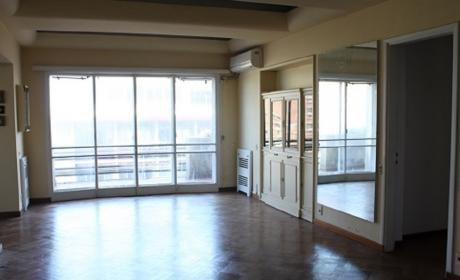 Centro.apartamento De Tres Dormitorios Y Cuatro Baños.