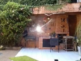 Alquilo Casa Zona Colegio Inter