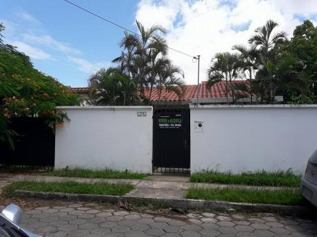 Urbari Vendo Casa