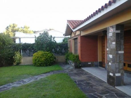 Hermosa Residencia En Villa Colón. Apta Por Banco