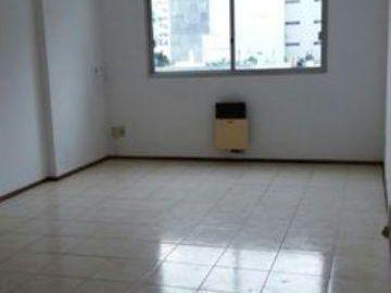 Precioso Apartamento A Metros De Av. Brasil