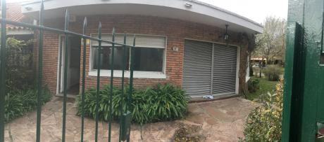 Dueño Alquila En El Corazon Del Prado