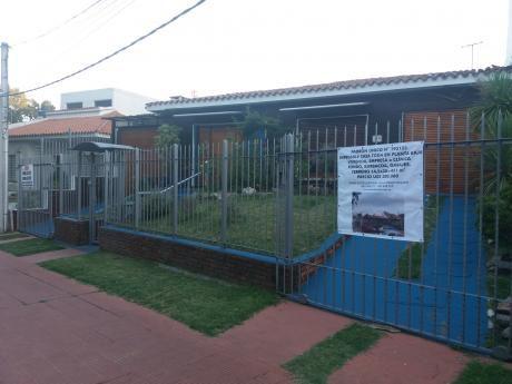 U124217 380.000= Chalet Impecable Todo En Planta Baja