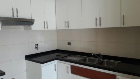 Departamento 3 Dormitorios Condominio Alcala Zona Mayorazgo