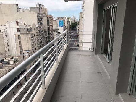 Excelente Apartamento, A Estrenar, Gran Vista!!