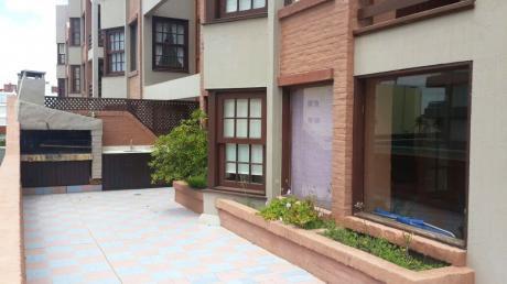 Muy Buen Apartamento En La Península!!!