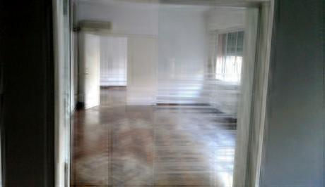 Venta Apartamento 10 Ambientes Centro