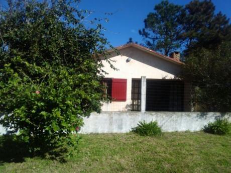 208daa4211e1f Venta de casas en Rocha - InfoCasas.com.uy