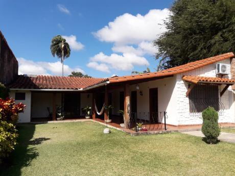 Vendo Bonita Casa De 305 Mts2. En Oferta Precio Debajo Del Avaluo Zona Nor Oeste