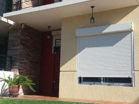 Divino Duplex A Metros De La Playa Impecable 2 Dormitorios 2 BaÑos