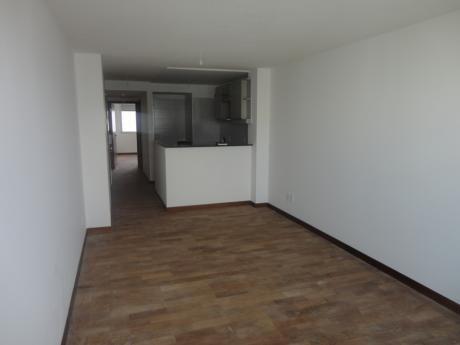 Apartamento Alquiler En Villa Biarritz