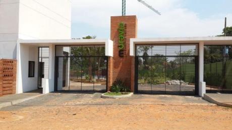 Vendo/alquilo  Dpto De 2 Dormitorios - Zona San Lorenzo Complejo Moravia