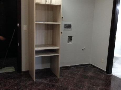 Alquilo Oficina En El Edificio Lider 5 Sobre Colon Y Oliva