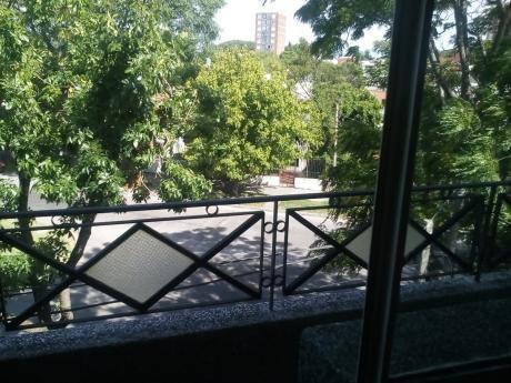 Gran Oportunidad En Buceo, Gastos Comunes Bajos!!!!