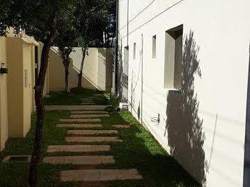 Alquilo Hermoso Departamento En Planta Baja  - Zona La Piedad