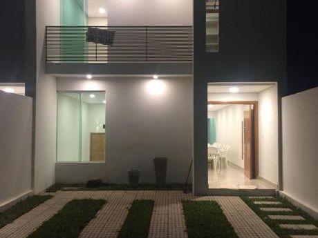 Duplex En Zona Universidad Católica