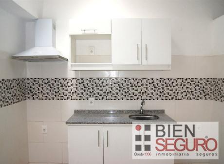 Muy Lindo Apartamento Reciclado En Venta En Cordón