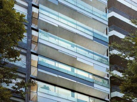 Apartamentos En Venta - Edificio Spazio III