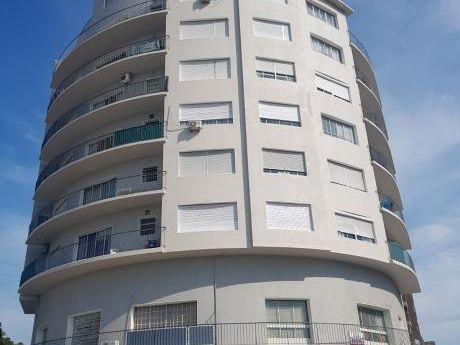 Un Regalo 3dorm Piso6 Vista Hermosa Gc3300 65mts 3dor Suite