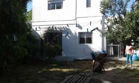 Ph Al Fondo, Acceso Exclusivo, Jardín Y Fondo