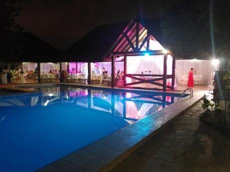 En Alquiler Balneario, Para Restaurante, Centro De Eventos, Etc