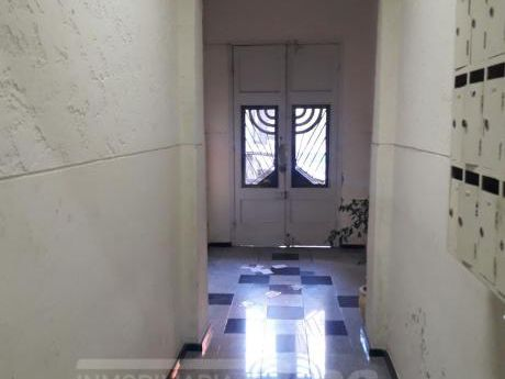Proximo A Liceo Y Facultad, 3 Dormitorios!