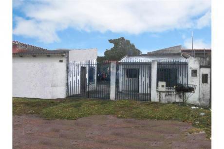 Casa En Las Pampitas 6to Anillo A Tres Cuadras Del Trillo